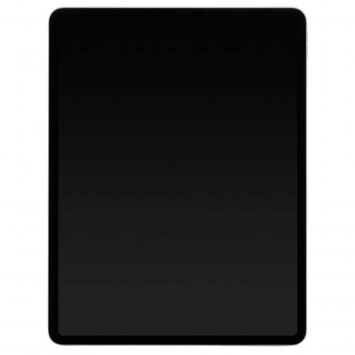 Apple iPad Pro 12.9 (4.Gen.) WiFi 256GB silber      MXAU2FD/A