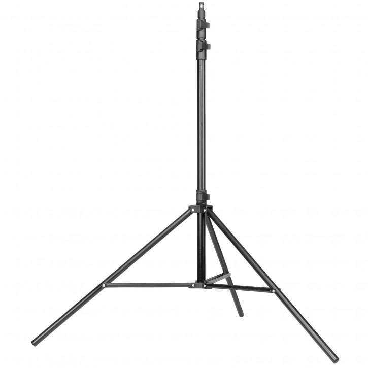 Elinchrom Stativ /Stand Set A