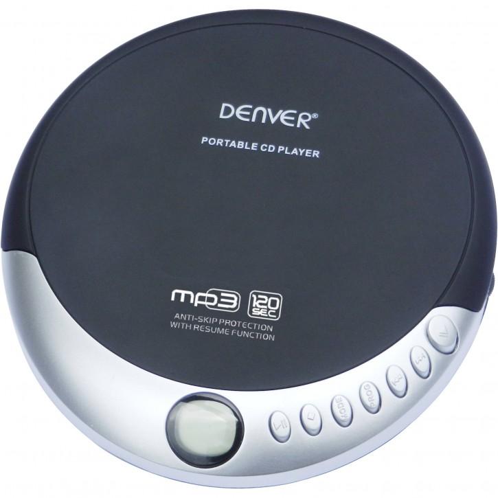 Denver DMP-389/MK2