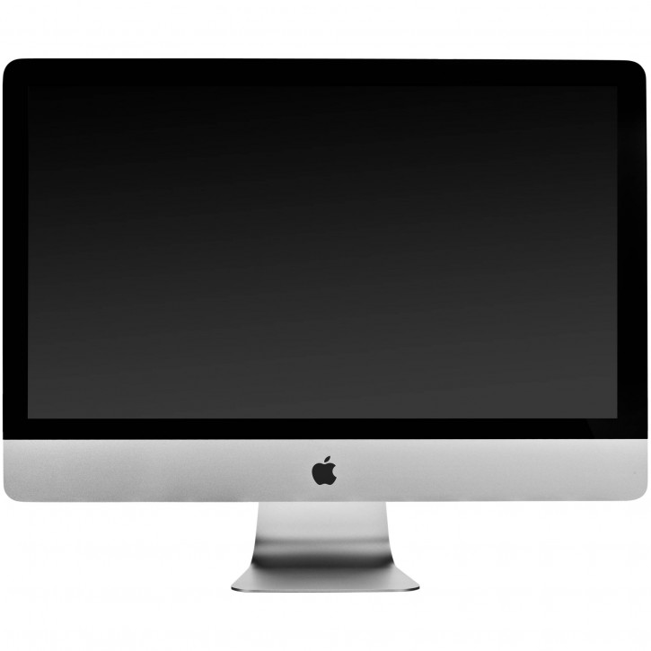 Apple iMac 27-inch 5k Display Ci7 3,8GHZ 512GB MXWV2D/A
