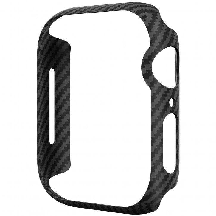 Pitaka Air Case for Apple Watch 4, 5 and 6 40mm