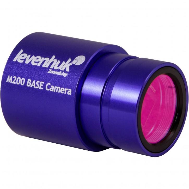 Levenhuk M200 BASE Mikroskopkamera