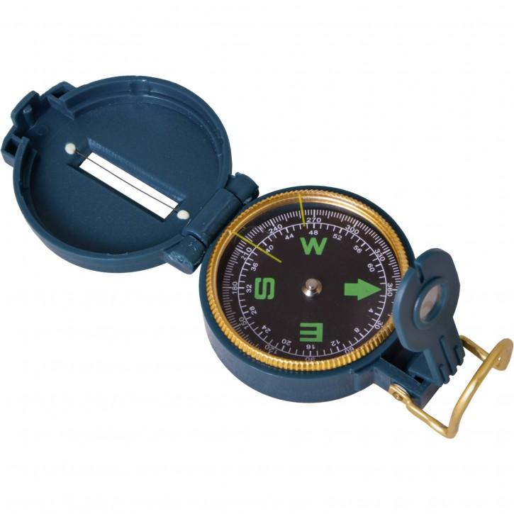 Levenhuk LabZZ CM2 Kompass