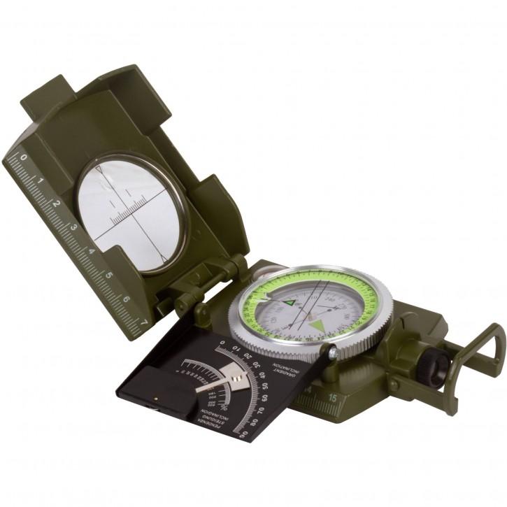 Levenhuk Army AC20 Kompass