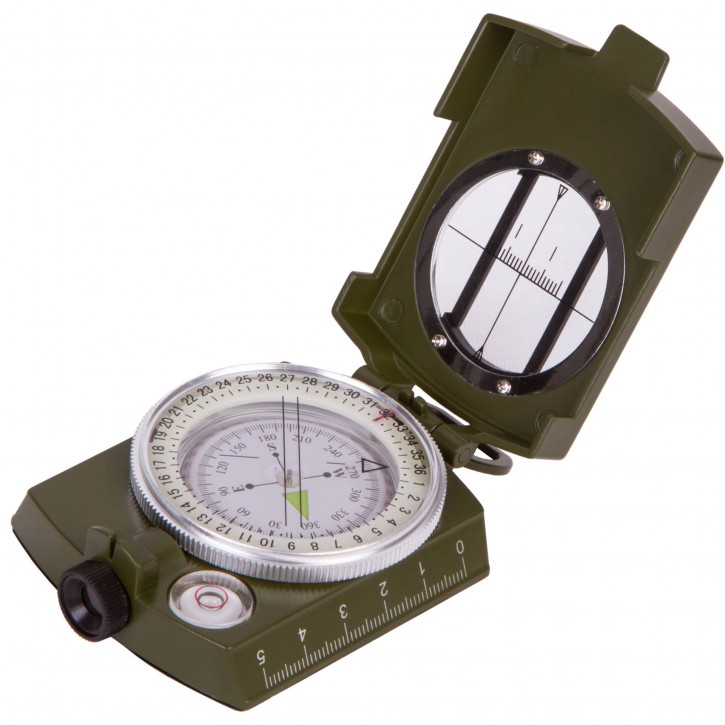 Levenhuk Army AC10 Kompass