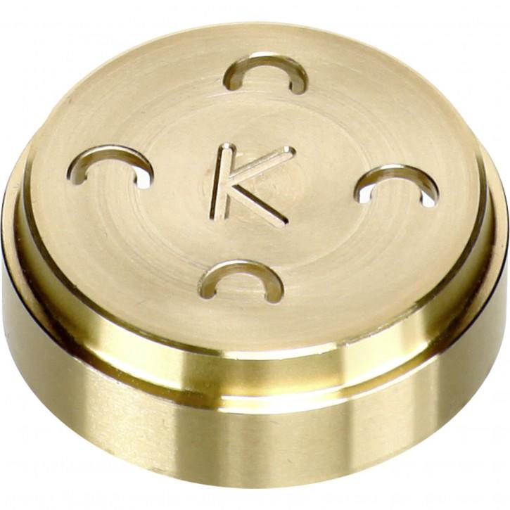 Kenwood A910005 Spaccatelli