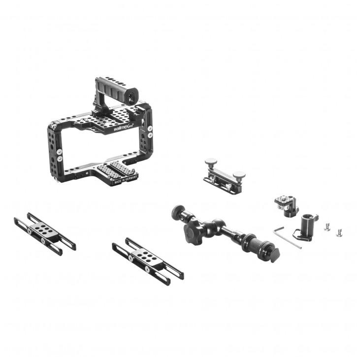 walimex pro Aptaris Universal Frame Plus Set