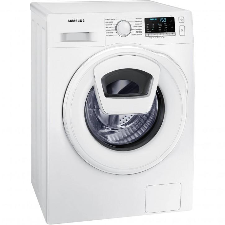 Samsung WW8NK52K0XW/EG