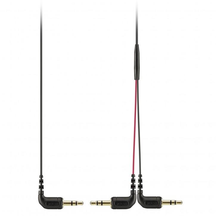 Rode SC11 Y-Kabel (3,5mm Klinke)