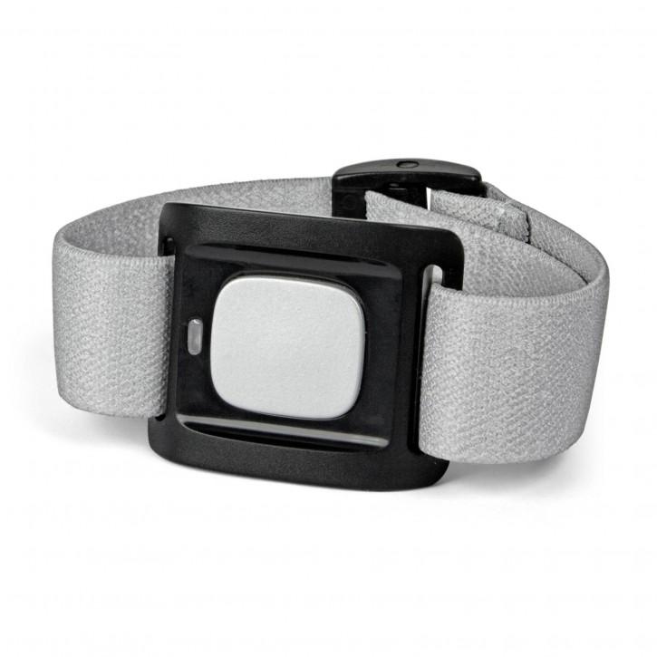 Doro 3500 Alarmtaster silber/schwarz