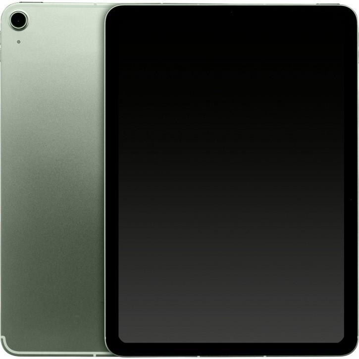 Apple iPad Air 10.9 Wi-Fi Cell 64GB Green  MYH12FD/A