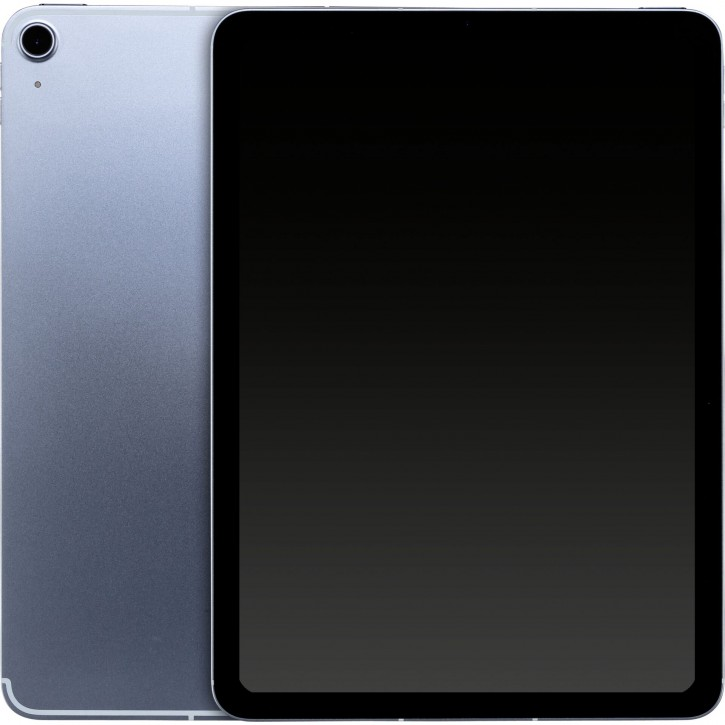 Apple iPad Air 10.9 Wi-Fi Cell 256GB Sky Blue  MYH62FD/A