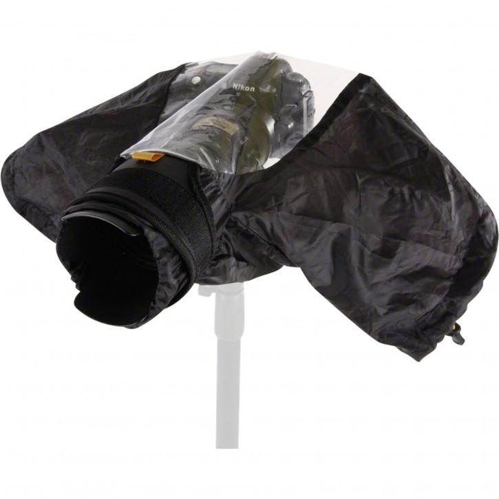 walimex Regenschutzhülle für SLR-Kameras