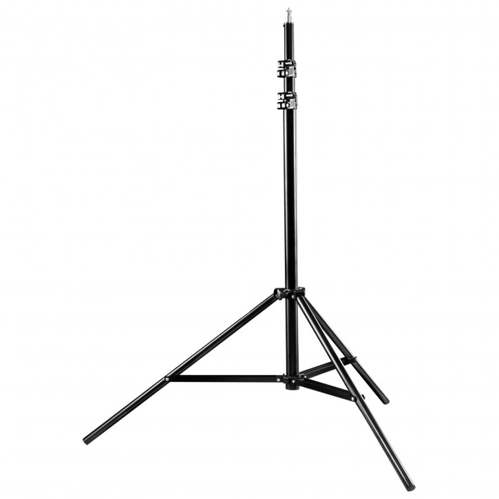 walimex WT-806 Lampenstativ 256 cm