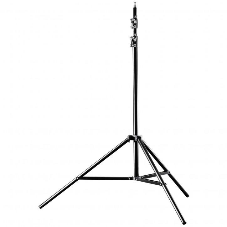 walimex FT-8051 Lampenstativ 260 cm