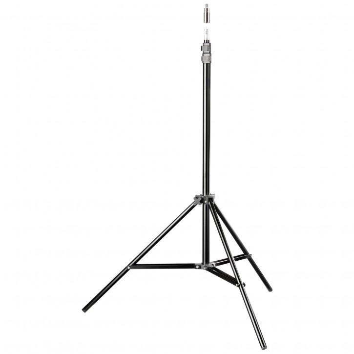 walimex wT-803 Lampenstativ 200 cm