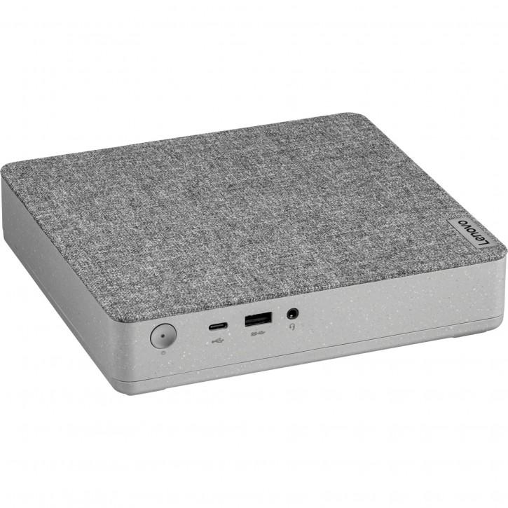 Lenovo IdeaCentre mini 5 Ci5 16GB 512GB