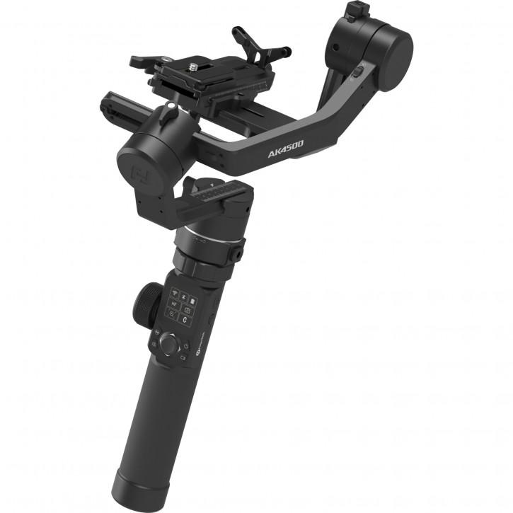 FeiyuTech AK4500 Kit incl. AKF 2