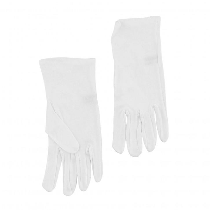 Hama Handschuhe Baumwolle Größe L                     8475