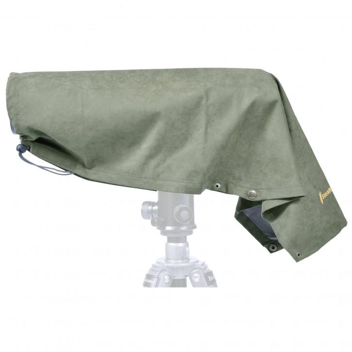 Stealth Gear Regenschutz 30-50