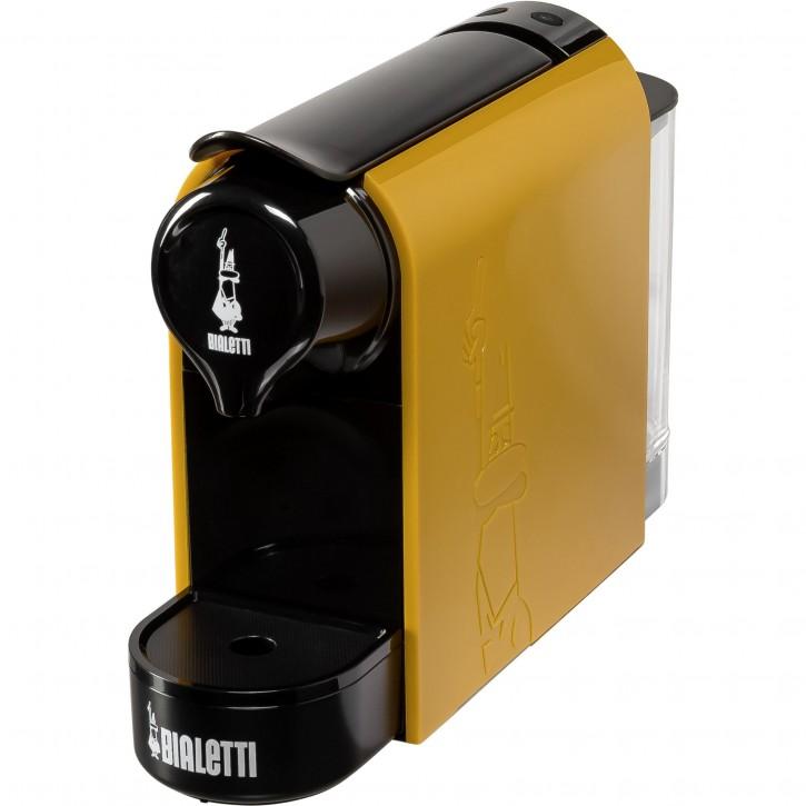 Bialetti CF90 GIOIA giallo ocra