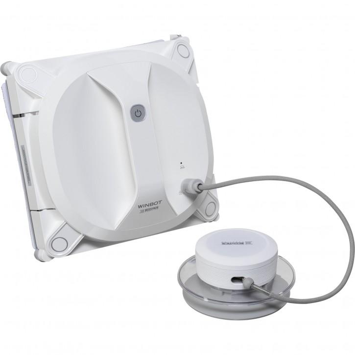 ECOVACS Winbot X Fenster Wischroboter