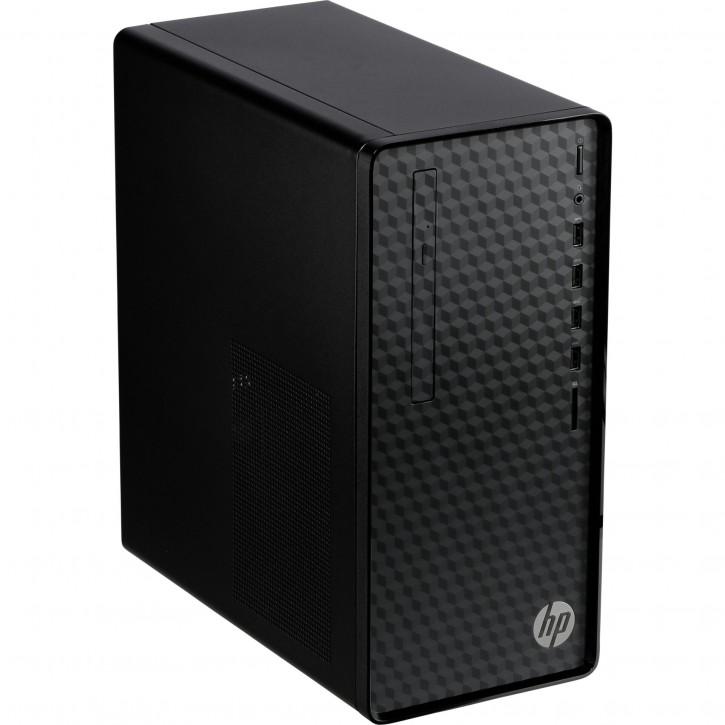 HP M01-F0600ng Ryzen 5 8GB 512GB SSD