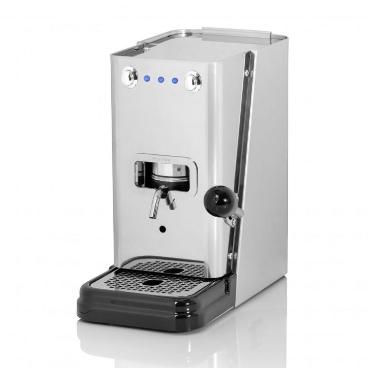 Flytek ECO-ZIP ESE Pad-Kaffeemaschine