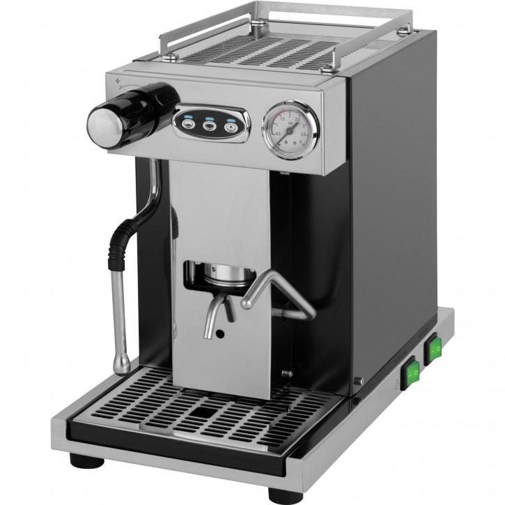 FLytek Click Pro elettronica ESE Pad-Kaffeemaschine