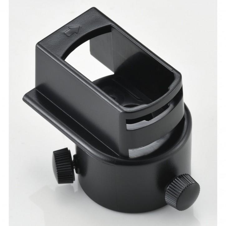 Elmo Mikroskopadapter für MA-1/MO-2