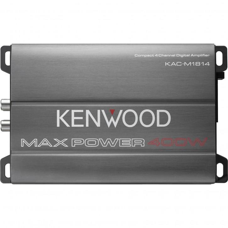Kenwood KACM1814