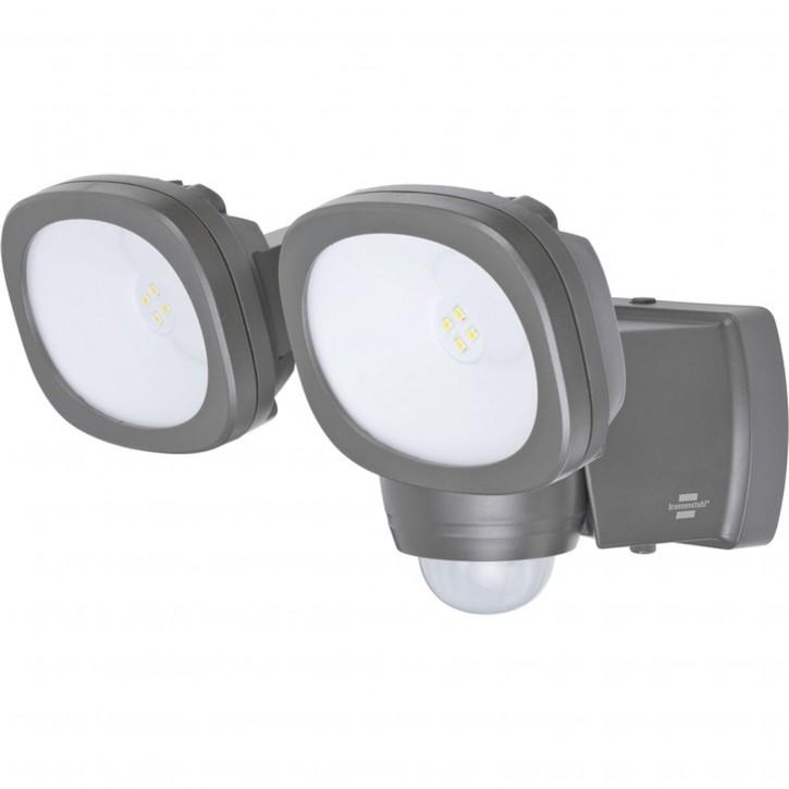 Brennenstuhl Batterie LED Außen Strahler LUFOS 420 480lm