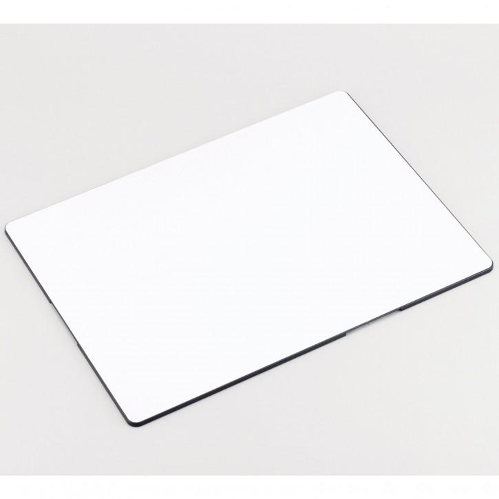 Elmo Note Pad