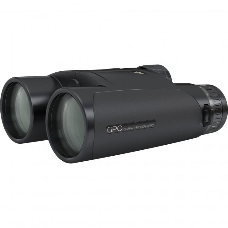 GPO Rangeguide 2800 10x50