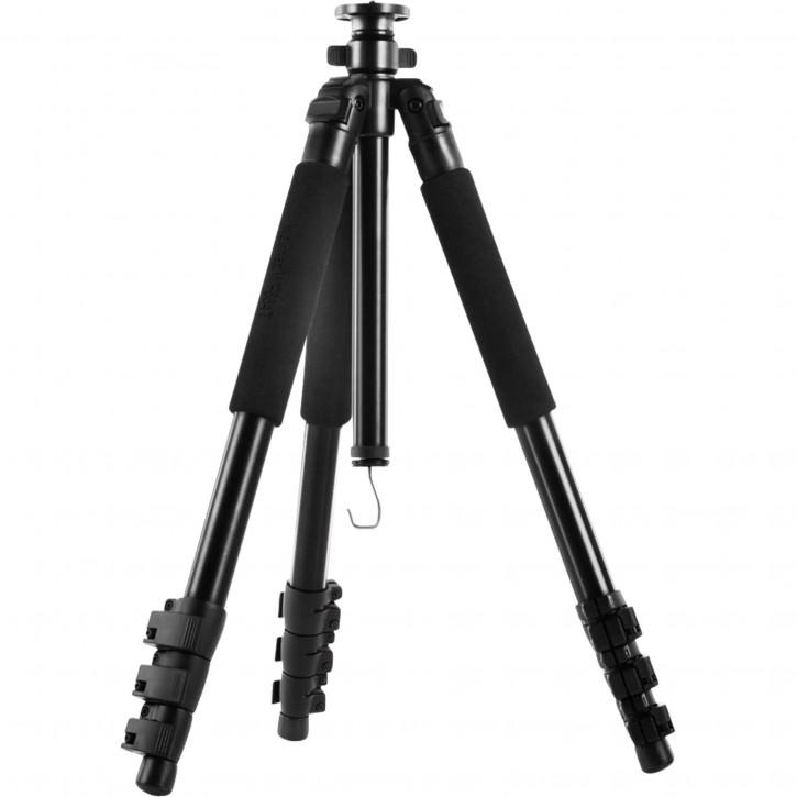 walimex pro FT-665T Pro-Stativ 185cm
