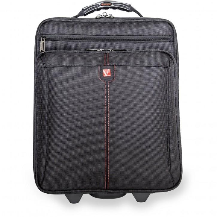 """Verbatim Notebook Roller Copenhagen 40,6cm (16"""")"""
