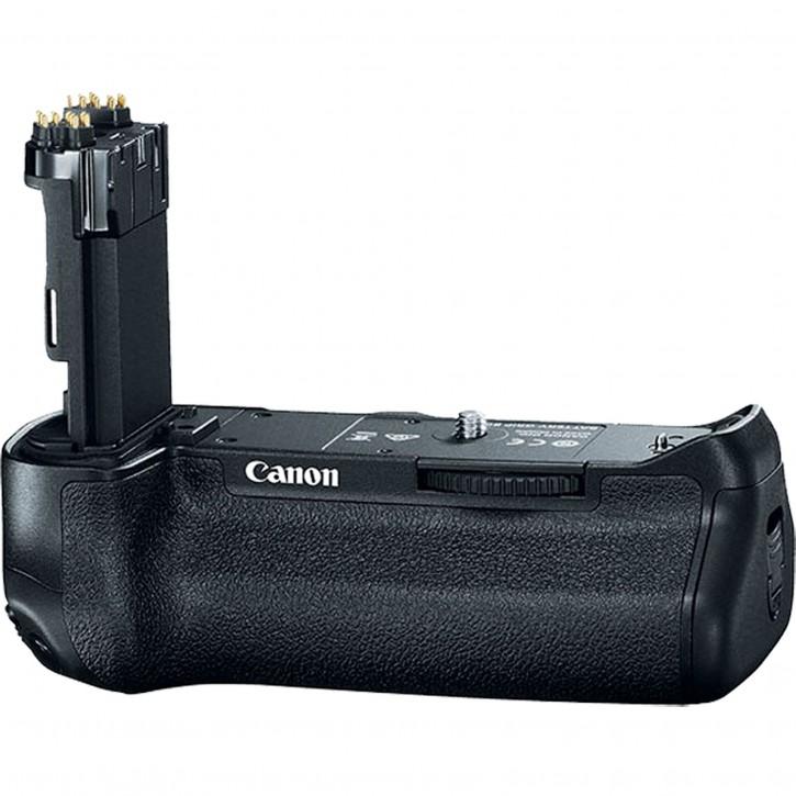 Canon BG-E16 Akkugriff