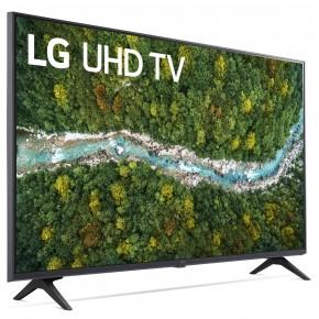 LG 43UP77009LB.AEU